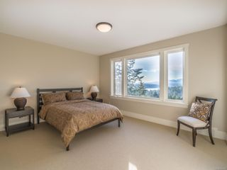 Photo 28: 3740 Belaire Dr in : Na Hammond Bay House for sale (Nanaimo)  : MLS®# 865451