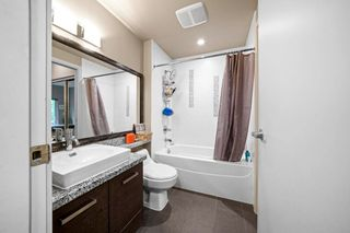 """Photo 16: 303 2957 GLEN Drive in Coquitlam: North Coquitlam Condo for sale in """"THE PARC"""" : MLS®# R2590434"""