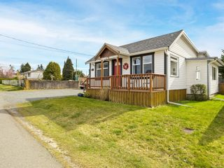 Photo 38: 4133 Wellesley Ave in : Na Uplands House for sale (Nanaimo)  : MLS®# 871982