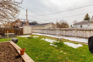 Photo 28: 3602 2 Street NW in Calgary: Highland Park Detached for sale : MLS®# A1093085