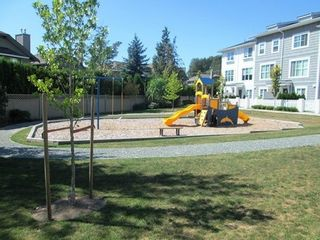 Photo 16: 16228 16TH Ave in South Surrey White Rock: Home for sale : MLS®# F1420678