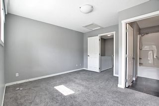 Photo 27: 49 Aspen Hills Drive in Calgary: Aspen Woods Row/Townhouse for sale : MLS®# A1108255