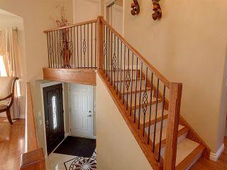 Photo 25: 13016 141C Avenue NW in Edmonton: Zone 27 House for sale : MLS®# E4228393