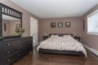 """Photo 10: 1007 BALSAM Place in Squamish: Valleycliffe House for sale in """"RAVENS PLATEAU"""" : MLS®# R2232949"""