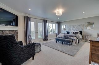 Photo 22: 406 Nicklaus Drive in Warman: Residential for sale : MLS®# SK871622
