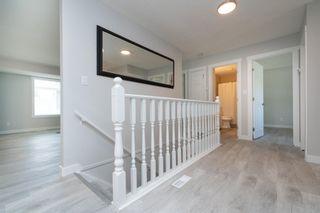 Photo 8: 1507 62 Street in Edmonton: Zone 29 House Half Duplex for sale : MLS®# E4262734