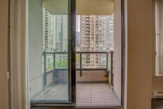 Photo 21: 904 928 HOMER Street in Vancouver: Yaletown Condo for sale (Vancouver West)  : MLS®# R2577725
