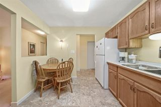 """Photo 6: 211 11601 227 Street in Maple Ridge: East Central Condo for sale in """"Castle Mount"""" : MLS®# R2581285"""