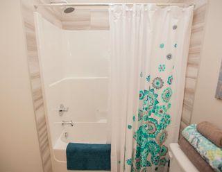 Photo 25: 407 1004 ROSENTHAL Boulevard in Edmonton: Zone 58 Condo for sale : MLS®# E4248881