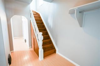 Photo 13: 1149 Ingersoll Street in Winnipeg: Sargent Park Residential for sale (5C)  : MLS®# 202122228