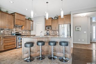 Photo 7: 65 602 Cartwright Street in Saskatoon: The Willows Residential for sale : MLS®# SK872348