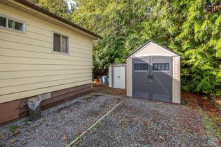 Photo 35: 2 61 12th St in : Na Chase River Manufactured Home for sale (Nanaimo)  : MLS®# 858352