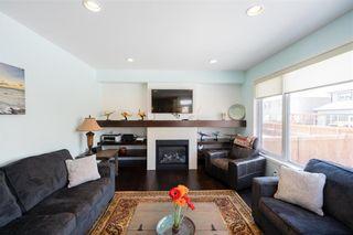Photo 15: 11 Hawkstone Street in Winnipeg: Bridgwater Forest Residential for sale (1R)  : MLS®# 202101675