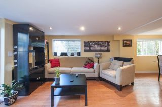 Photo 17: 2785 E 15TH Avenue in Vancouver: Renfrew Heights House for sale (Vancouver East)  : MLS®# R2107730