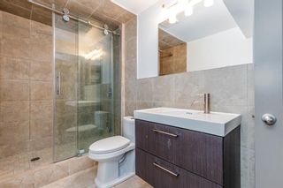 Photo 29: 2655 Charlebois Drive NW in Calgary: Charleswood Detached for sale : MLS®# A1133366