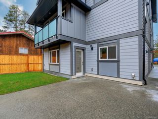 Photo 25: 969 Walfred Rd in Langford: La Happy Valley House for sale : MLS®# 842947
