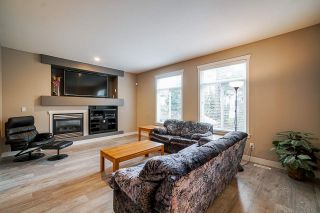 """Photo 10: 15026 61 Avenue in Surrey: Sullivan Station House for sale in """"Whispering Ridge"""" : MLS®# R2531917"""
