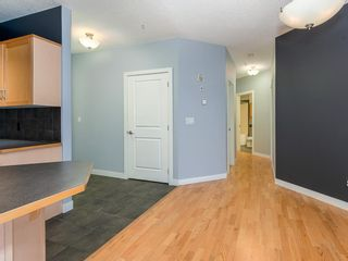 Photo 14: 307 1800 14A Street SW in Calgary: Bankview Apartment for sale : MLS®# A1071880