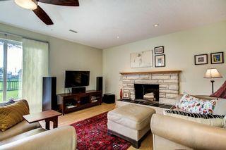 Photo 7: 5358 45 Avenue in Delta: Delta Manor House for sale (Ladner)  : MLS®# R2440894
