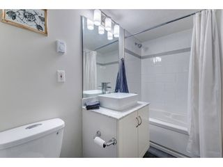 Photo 13: 105 3033 TERRAVISTA PLACE in Port Moody: Port Moody Centre Condo for sale : MLS®# R2334845