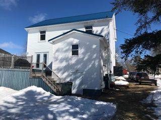 Photo 28: 79 McFarlane Street in Springhill: 102S-South Of Hwy 104, Parrsboro and area Residential for sale (Northern Region)  : MLS®# 202105109