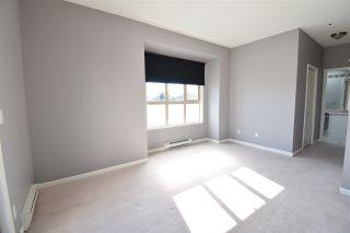 "Photo 11: 305 8380 JONES Road in Richmond: Brighouse South Condo for sale in ""SAN MARINO"" : MLS®# R2350027"