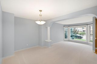 Photo 6: 139 Royal Terrace NW in Calgary: Royal Oak Detached for sale : MLS®# A1139605