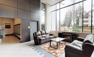 "Photo 17: 3001 1178 HEFFLEY Crescent in Coquitlam: North Coquitlam Condo for sale in ""OBILISK"" : MLS®# R2571657"