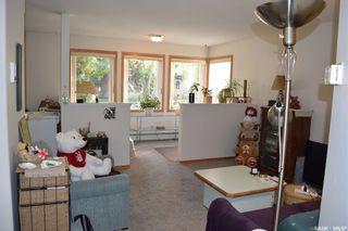 Photo 2: 101 505 MAIN Street in Saskatoon: Nutana Residential for sale : MLS®# SK871488