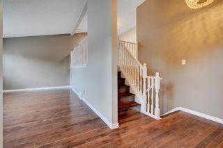 Photo 11: 4335 38 Street in Edmonton: Zone 29 House for sale : MLS®# E4245547