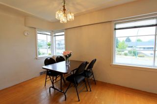 Photo 6: 3744 LINWOOD Street in Burnaby: Burnaby Hospital House for sale (Burnaby South)  : MLS®# R2603396