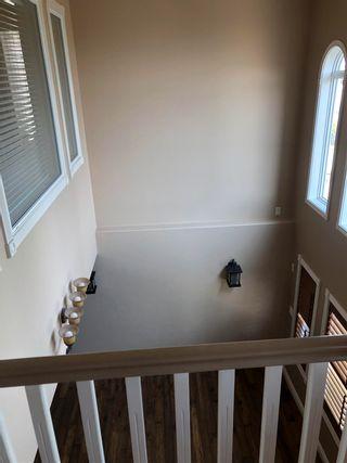 Photo 14: 7528 161A Avenue in Edmonton: Zone 28 House for sale : MLS®# E4254279