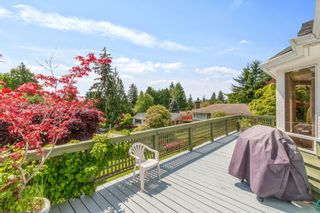 """Photo 25: 772 BLYTHWOOD Drive in North Vancouver: Delbrook House for sale in """"Lower Delbrook"""" : MLS®# R2583161"""