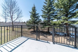 Photo 36: 404 720 Willowbrook Road NW: Airdrie Row/Townhouse for sale : MLS®# A1098346