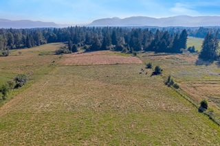 Photo 59: 3473 Dove Creek Rd in : CV Courtenay West House for sale (Comox Valley)  : MLS®# 880284