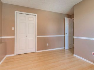 Photo 37: 2164 Woodthrush Pl in : Na University District House for sale (Nanaimo)  : MLS®# 877868
