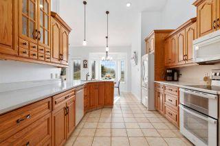 Photo 11: 2906 DRAKE Drive: Cold Lake House for sale : MLS®# E4243676