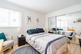 """Photo 3: 204 2333 ETON Street in Vancouver: Hastings Condo for sale in """"ETON STREET"""" (Vancouver East)  : MLS®# R2364464"""