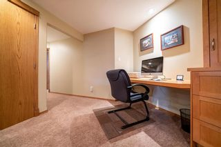 Photo 30: 63 WINTERHAVEN Drive in Winnipeg: River Park South Residential for sale (2F)  : MLS®# 202105931