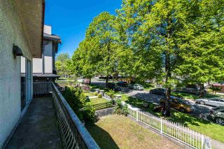 "Photo 7: 1836 E 36TH Avenue in Vancouver: Victoria VE House for sale in ""VICTORIA"" (Vancouver East)  : MLS®# R2369560"