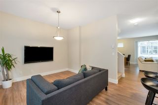 """Photo 16: 115 6299 144TH STREET Street in Surrey: Sullivan Station Townhouse for sale in """"Altura"""" : MLS®# R2529143"""