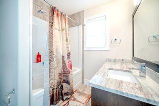 Photo 30: 2422 ASHCRAFT Crescent in Edmonton: Zone 55 House for sale : MLS®# E4247436