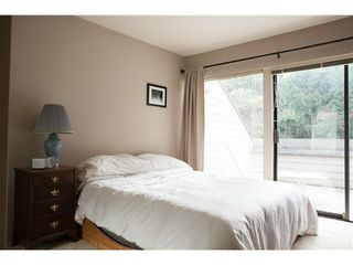 Photo 10: 6 4957 MARINE Drive in West Vancouver: Home for sale : MLS®# V1044022