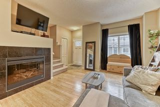 Photo 11: 511 Strathaven Mews: Strathmore Row/Townhouse for sale : MLS®# A1118719