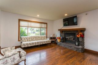 Photo 11: 32094 HOLIDAY Avenue in Mission: Mission BC House for sale : MLS®# R2507161