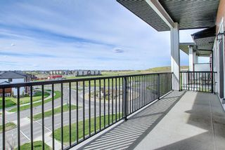 Photo 17: 404 10 Walgrove SE in Calgary: Walden Apartment for sale : MLS®# A1109680