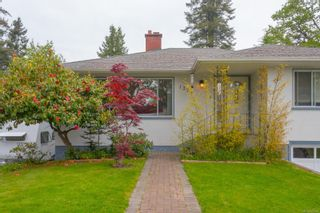 Photo 3: 1278 Pike St in Saanich: SE Maplewood House for sale (Saanich East)  : MLS®# 875006