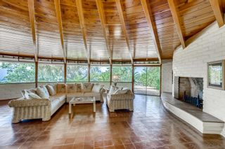 Photo 4: POWAY House for sale : 3 bedrooms : 14565 High Valley Road