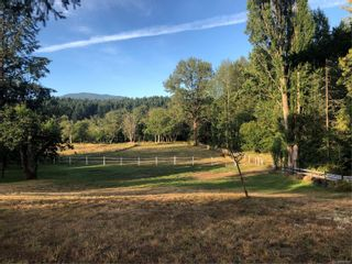 Photo 3: A 4990 Christie Rd in : Du Ladysmith Land for sale (Duncan)  : MLS®# 857551