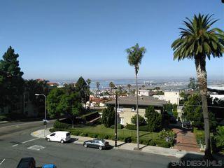Photo 3: Condo for sale : 2 bedrooms : 230 W Laurel in San Diego